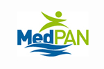 MedPAN 2017 activity report is published