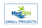 MedPAN launched 3 Calls for Small Projects: quick, they close on 28 October