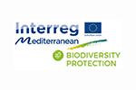 PANACeA knowledge sharing event: Bridging the Science-Practice-Policy Gaps in Mediterranean Biodiversity Protection