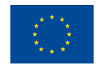 EU invests more than €100 million in new LIFE Programme projects to promote a green and climate-neutral Europe