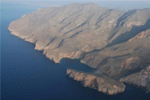 A new marine reserve in Spain