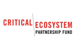CEPF launches a new programme to protect Mediterranean nature