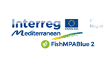 Participate in the 9 October webinar – Adopting a governance toolkit for Small-Scale Fisheries in Mediterranean MPAs