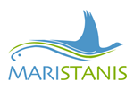 MARISTANIS, for an integrated management of wetlands in Sardinia