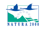 A look back on the fisheries management measures in Natura 2000 sites workshop