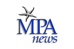 MPAnews features MedPAN and other regional MPA managers networks