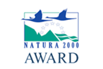 European Natura 2000 Award – deadline 30/09