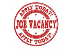 Employment opportunity at the association for the sustainable financing of Mediterranean MPAs