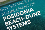 Strategy and Action Plan for Posidonia beach-dune systems