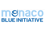 MedPAN interviendra à la Monaco Blue Initiative