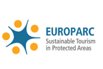 EUROPARC network of sustainable destinations workshop