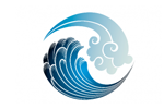 The Ocean Climate platform takes advantage of April fool's day