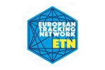The European Tracking Network is looking for collaborations