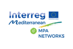 MedPAN is looking for an expert to support the mid-term evaluation of the Interreg MED  MPA NETWORKS project – deadline 10/04/20