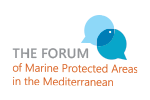 Call for tenders for the development of the Post-2020 Roadmap for Mediterranean Marine Protected Areas – deadline: 07/04