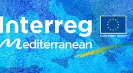 Give your opinion on the future INTERREG Mediterranean Programme