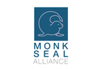 Appel à projet – Monk Seal Alliance
