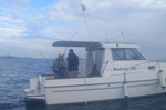 Survey on the impact of COVID-19 on marine recreational fishing to be shared