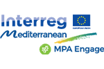MPA-ENGAGE materials: Mediterranean MPAs facing Climate Change