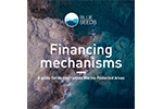 A practical guide on financing mechanisms