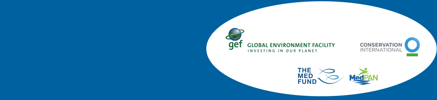 The GEF commits to the Mediterranean !