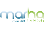 Financing the protection of marine biodiversity: action plans for the marine Natura 2000