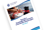 Blue economy in the Mediterranean: The Union for the Mediterranean releases a new report