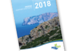 MedPAN 2018 activity report is published