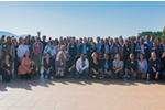2019 MedPAN workshop proceedings are now available