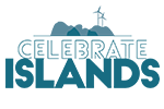 Celebrate islands goes virtual
