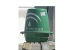 Monitoring of small-scale fishing vessels in Andalusia: the green box success story