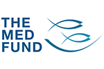 The MedFund – Call for Interest – Deadline 5/9/20