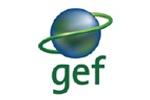 The GEF to support Mediterranean Marine Protected Areas