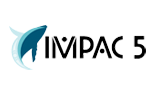 IMPAC5 call for proposals – deadline 20/09/2021