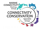 Sharing knowledge for conservation: seeking MPAs practitioners, managers, and scientists to complete a survey