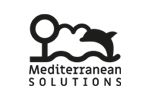 """The """"Mediterranean Solutions"""" Pavilion – joint mobilisation of 12 organisations at the IUCN Congress"""