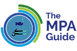 The new MPA Guide will help to negotiate the target of protecting at least 30% of the ocean by 2030