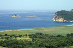 The Montenegrin government proclaims its second Marine Protected Area