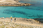 10 EUR of benefit for every euro invested in the Marine Protected Area of Llevant in Mallorca